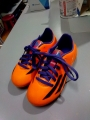 Scarpe Calcio Adidas 26